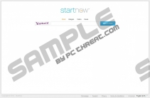 StartNow Toolbar