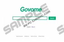 Govome Search