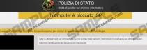 Unità di analisi sul crimine informatico Virus