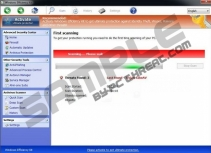 Windows Efficiency Kit