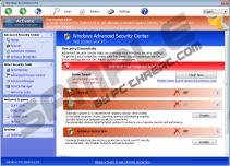 Windows Pro Defence Kit