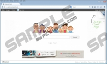 Enhanced-search.com