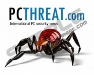 Maggiori minacce del 2014