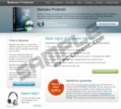 Badware Protector