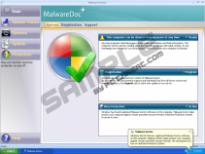 Malware Doc