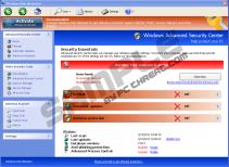 Windows Risk Minimizer