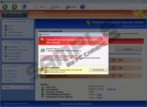 Windows Ultimate Security Patch