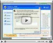 Windows Web Shield